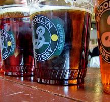 Brooklyn-brewery-beer-selection