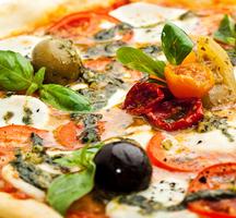 Pizza-bkb