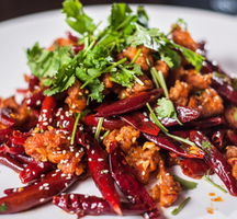 Famous-sichuan-spicy