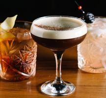 Fancy_cocktails_craft
