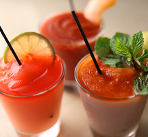 Brunch_bloody_marys
