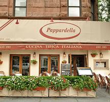 Pappardella-8