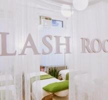 Messlook Hair Salon Beauty Spa Nolita