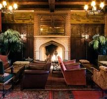 Ht bowery hotel fireplace jef 130204 wmain