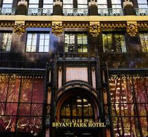 Bryantparkhotel 03