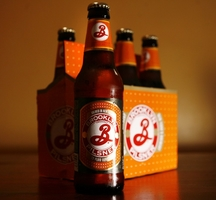 Bk brewery nyc
