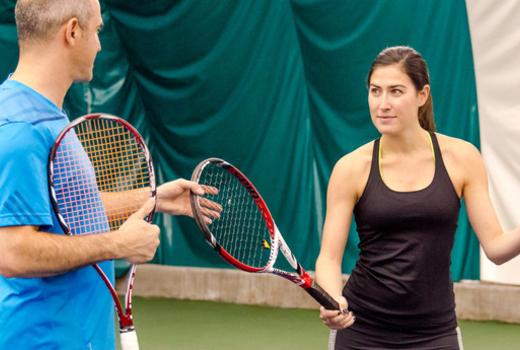 Suttin east tennis 5