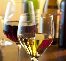 Hll wine bottles tours
