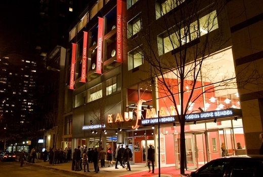 Broadway 7