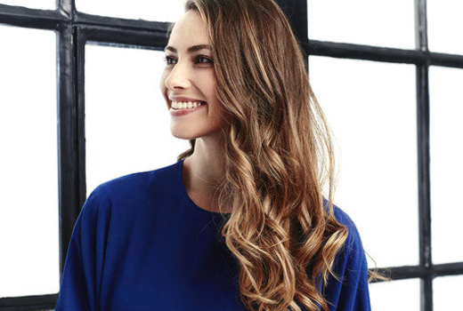 $49 & Up For Cut, Color, Keratin, And Balayage | Stage NYC | beauty ...