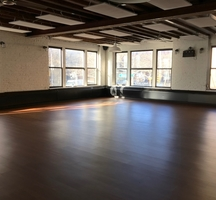 NYC yoga events and promotions | pulsd NYC