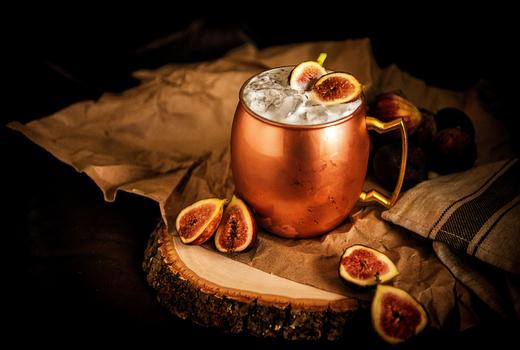 Ludlow cocktail2