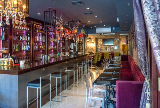 The Summer Tippler: 15 Signature NYC Cocktails All For Just $19