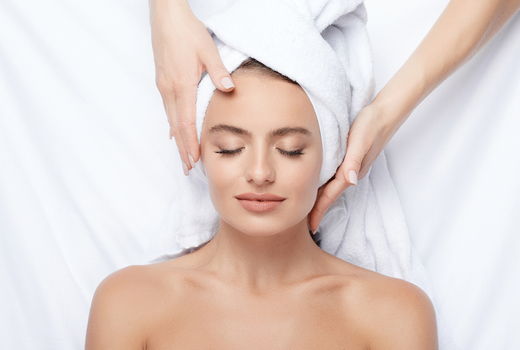 Zz spa relax me