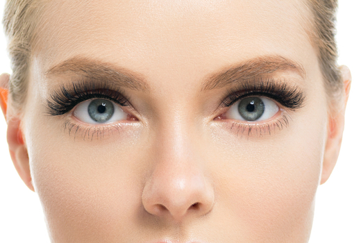 f375b461783 $49 For Natural Lash Extensions & $85 For Mink Premium Extensions ...