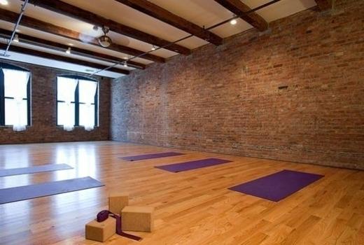 Bhakti yoga inside