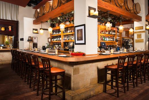 Kellari taverna bar