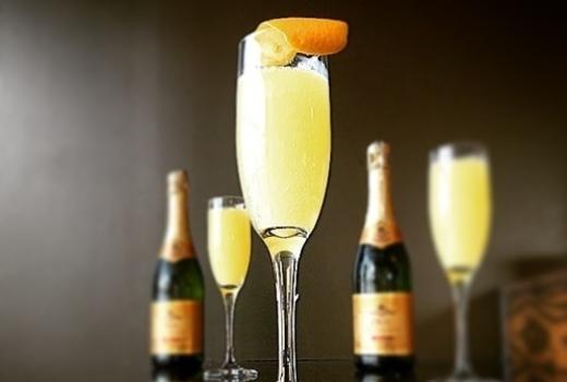 Kellari taverna mimosas