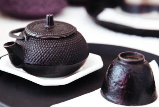 Eden medspa tea