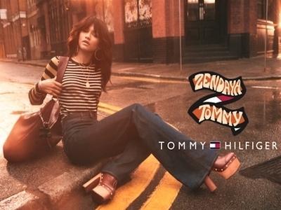 Tommy 3n2