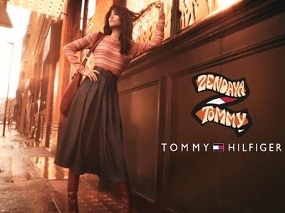 Tommy 2n