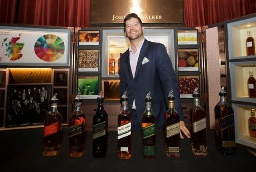 Harlem whiskey renaissance1