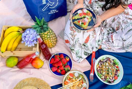 Bowl blade picnic spread2