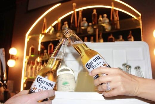 Sidebar nyc memorial day beers cheers