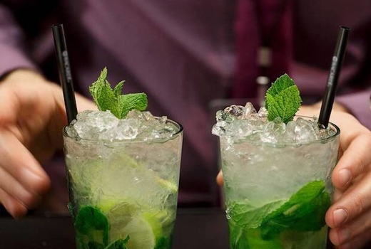 Sidebar nyc memorial day drinks cheers yum