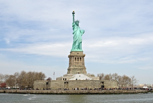 Empire cruises mdw 19 liberty