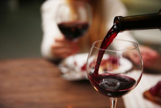 Carroll wine