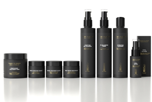 Skin spa new york products 3