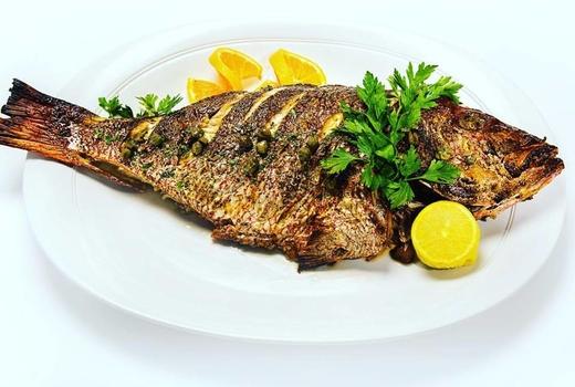 Thalassa fish nyc 2