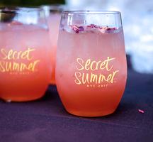 Secret summer cocktails peony 2 copy 2