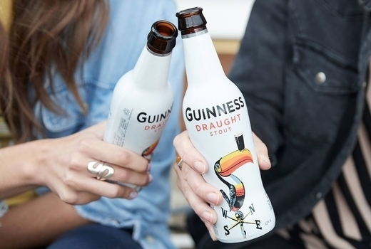 2019 craft brew festival guinness cheers
