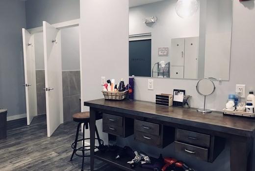 Bar method hoboken studio beauty bar