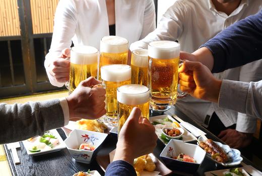 99 favor taste cheers beers friends