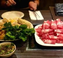 99 favor taste meat ramen sauces
