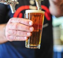 99 favor taste beer tap drink