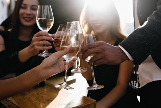 Ny wine fest