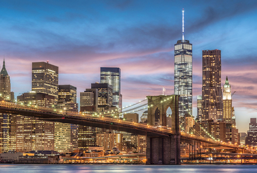 Empire cruises cinco de mayo new york city skyline