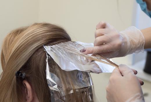 Salon wave nyc highlights