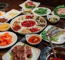 99 favor taste spread ingredients delish
