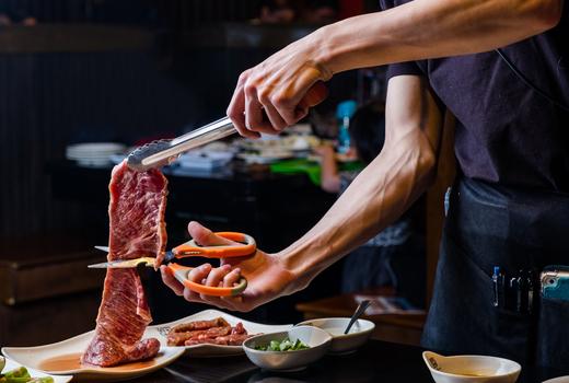 99 favor taste meats thick cut