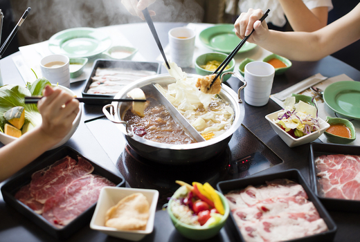 99 favor tatse fushing hot pot nyc