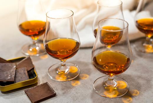 Pastrami on rye 2019 whiskey love taste