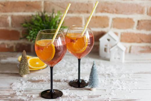 Sipshopeat cocktails1