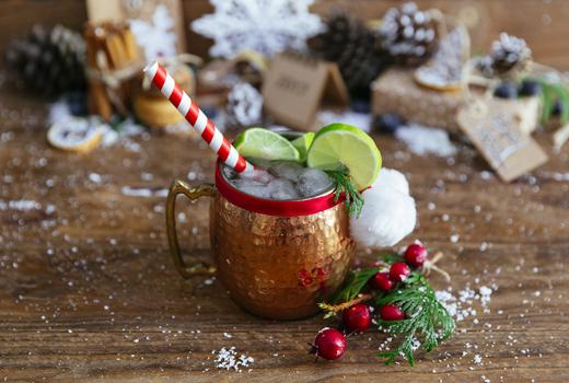 Sipshopeat cocktail2