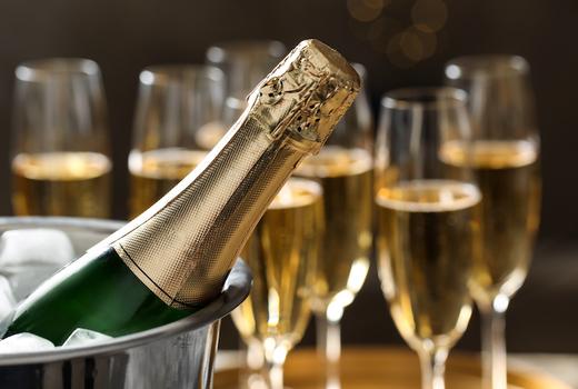 Circa brewing champagne