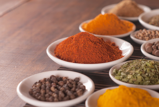 Masala king spices